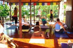 yoga-room1